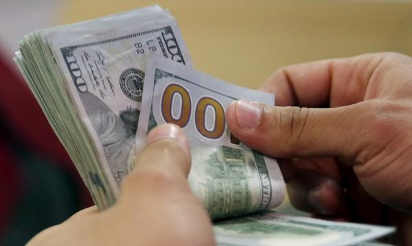 Руските олигарси оставят бедни наследници