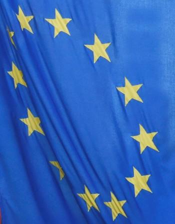 Европа никога не е била на една скорост. И Слава Богу!
