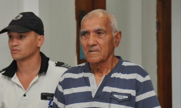 Оставиха под домашен арест братоубиеца от Равда