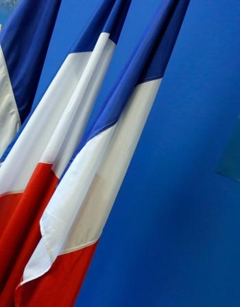 Франция прие да се наказва и арменския геноцид