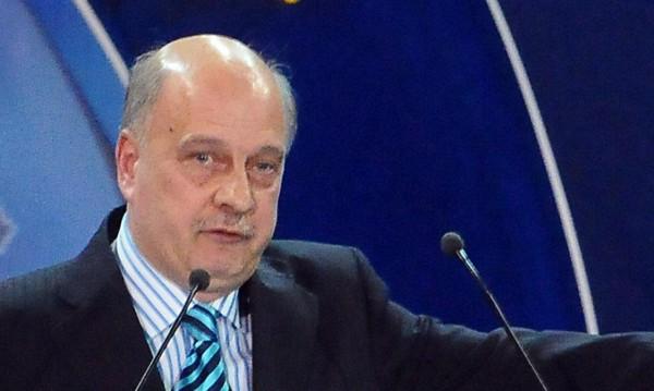 Георги Марков: ЕС ще се раздели на две Европи
