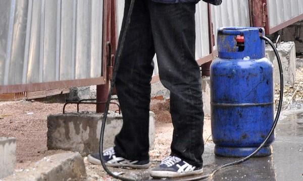 Започват проверки на газостанциите в страната