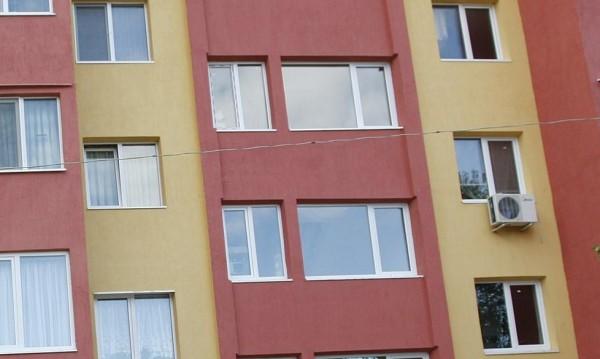 След броени години – 1/3 от България ще живее в София