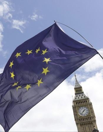 Лондон ще изиграе успешно козовете си с ЕС