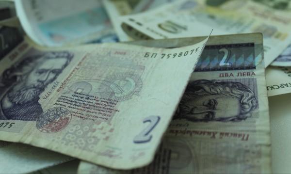 Баба от Пловдив даде 4 400 лева на измамници