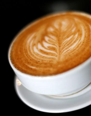 Защо кафето ни действа като диуретик?