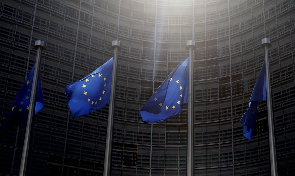 ЕК пак подхваща визите на българи и румънци зад Океана