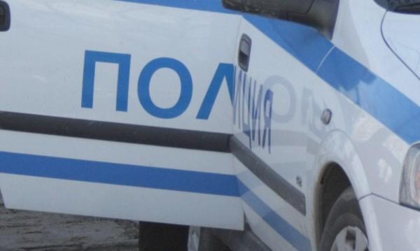 Шофьор е загинал при тежка катастрофа край Пирдоп
