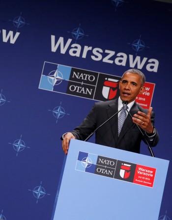 НАТО и Русия: Ще има ли смекчаване на тона?