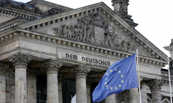 Германските служби слухтели на воля – правителства, министри...