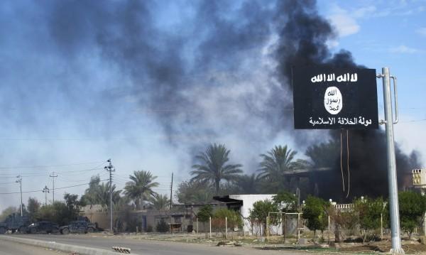 САЩ и Русия ще координират борбата в Сирия?