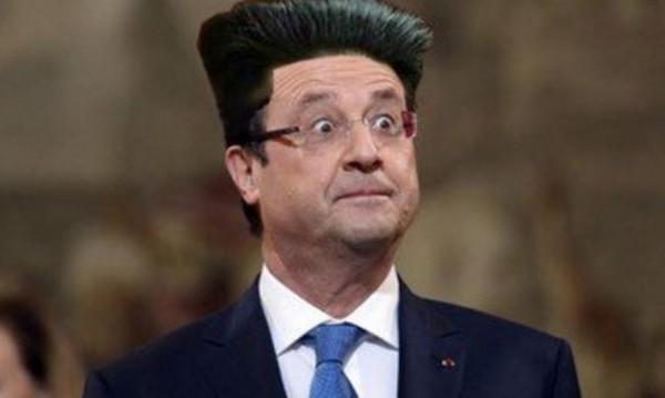 Франция скочи: За това ли плащаме 10 бона?!