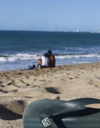 Какви рискове за здравето крие сексът на плажа
