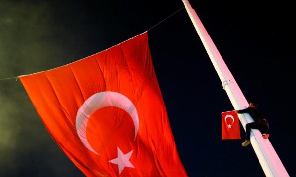 Какво ще последва за икономиката на Турция?