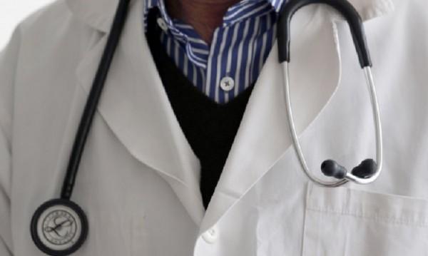 Тестват от днес пръстовия идентификатор в 5 болници