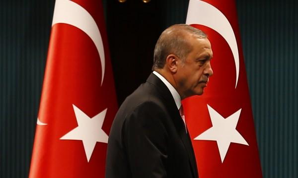 Извънредното положение в Турция. Какво може да значи?