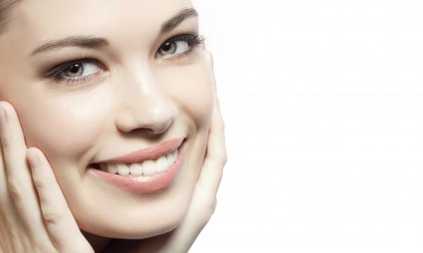 3 съвета срещу разширени пори на лицето