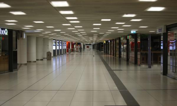 Стрелбата в Мюнхен – тероризъм, но не ислямски!