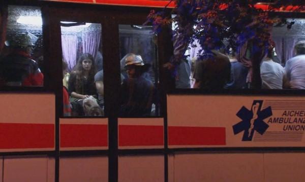"""Синдром """"Брайвик"""" или ислямисти: какво се случи в Мюнхен"""
