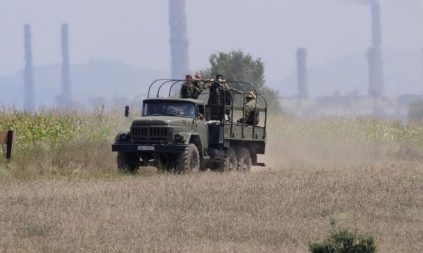 """Над 4500 тона """"цъкащи"""" бомби стоят в складовете на МО"""