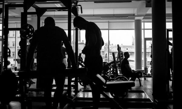 Типология на трениращите във фитнес българи