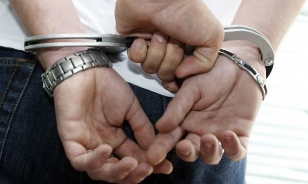 """Хванатите полицаи взимали от мигранти """"такса спокойствие"""""""