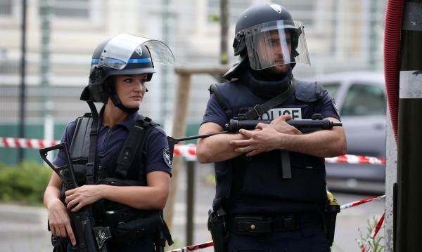 Европа - по петите на най-издирваните престъпници