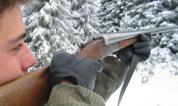 Над 3 700 нови ловци за година