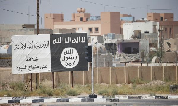"""""""Халифатът"""" се свива – ИД се насочва към глобални атаки"""