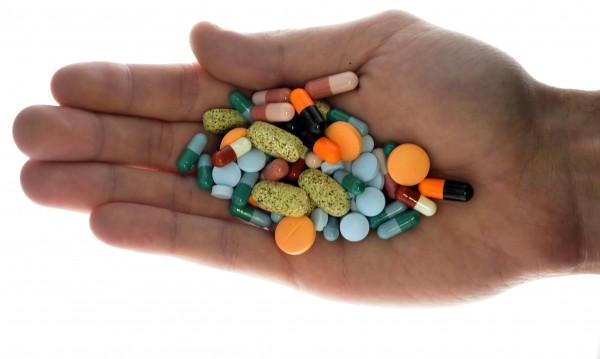 Пазарувайте онлайн лекарства в Puls.bg