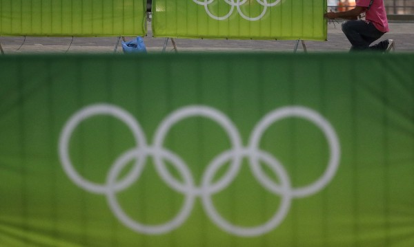 Слабо: 1,3 милиона билета за Рио още са непродадени