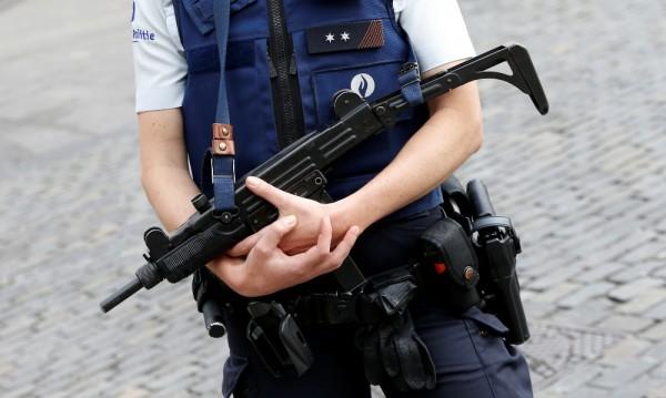 Белгия предотвратила удар срещу щабквартира на НАТО?