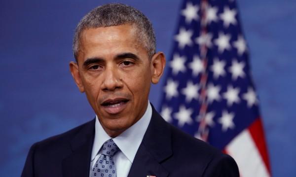 Обама нападна Тръмп: Изборите не са нагласени!