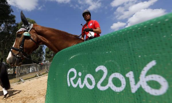 Часове преди старта в Рио: Над 100 руснаци са аут