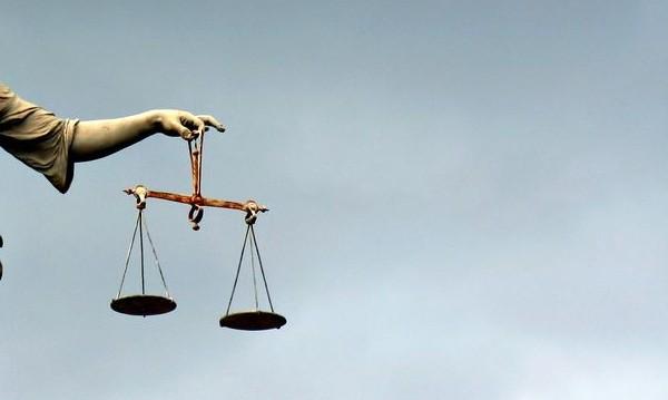 Прокуратурата ще плаща – докарала кошмари на подсъдим