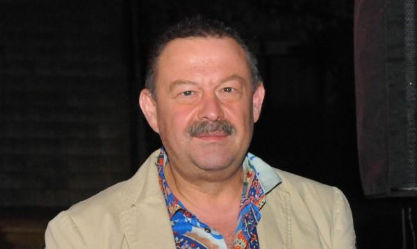 От ВМА: Състоянието на Димитър Цонев е тежко