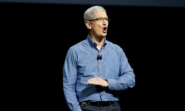 Apple няма да плаща данъци в САЩ, не било справедливо
