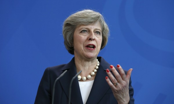 Кога ще излезе Великобритания от Евросъюза?