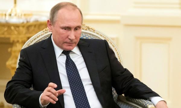Намек за война в Украйна или дипломатически ефект?
