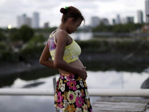 Признаци на ранна бременност - Последни Новини от DNES.BG