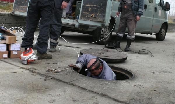 ЧЕЗ ще инвестира 2,3 млн. в подмяна на кабели в София