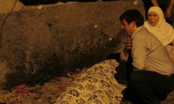 Няма пострадали българи при атентата в Турция