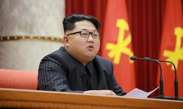 МААЕ: Северна Корея отново произвежда плутоний!