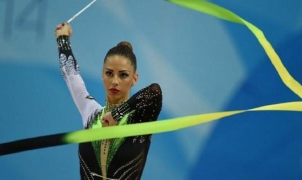 Пазят Цвети от нов шок, не видяла радостта от бронза в Рио