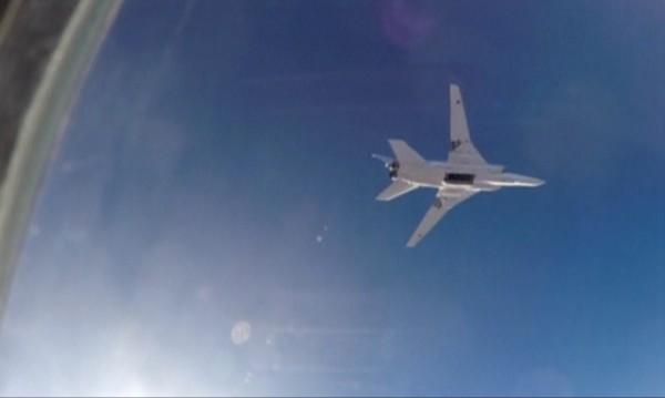 Иран, до нова среща! Русия сдаде военното летище в страната