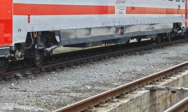 Връщат 8 пътнически влака в участъка София-Карлово