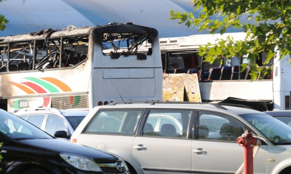 26 септември: Старт на процеса за атентата в Бургас