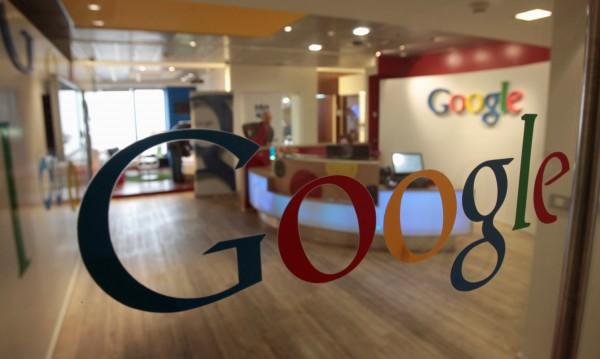 Google ще наказва мобилни сайтове с агресивни реклами
