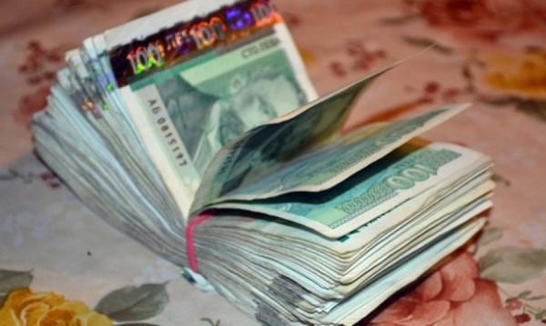 Турчин до МВР-то: Българка ми ограби парите, сърцето...