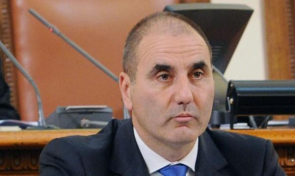 """Кандидатът на ГЕРБ за """"Дондуков"""" 2 е ясен, но..."""
